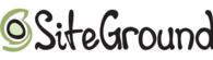 Web hosting by SiteGround
